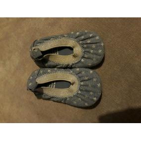 Zapatos Para Bebé H&m