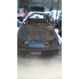 Repuestos De Ford Sierra
