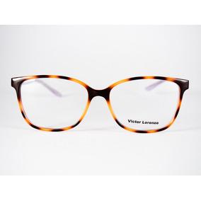 f2c381aa53119 Óculos Victor Hugo Novinho - - Óculos no Mercado Livre Brasil