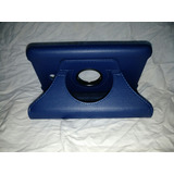 Capa Case Para Tablet Asus Fonepad 7