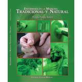 Enfermeria Y Medicina Tradicional Libro Digital