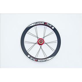 Eiosix Marco De Aluminio Plegable Bicicleta 20