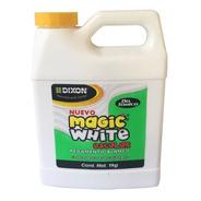 Pegamento Blanco Magic White 1 K C/5 Piezas