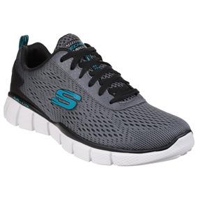 estante Subvención novedad  zapatillas con ruedas skechers baratas > OFF52% Los descuentos de cat�logo  m�s grandes