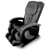 Poltrona Massageadora Cadeira De Massagem Deluxe Kikos G500
