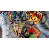 Coleccion Linterna Verde, Green Lantern, Sagas Unlimited