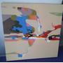 Cuadro Abstracto Decoracion Interior Ambientacion
