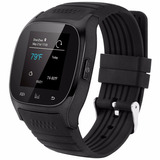 Smartwatch Reloj Bluetooth Cámara Música V10 En Oferta Loi