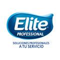 Elite Professional