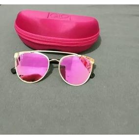 Oculos Sol Giovana - Óculos no Mercado Livre Brasil bfdacb3ce0