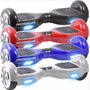 Patineta Electrica Inteligente Scooter Smart Balance Tienda