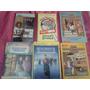 Lote De 28 Libros En Ingles - Novelas Envios A Todo El Pais