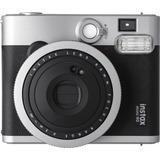 Fujifilm Instax Mini 90neo Classic Cámara Película Instantan