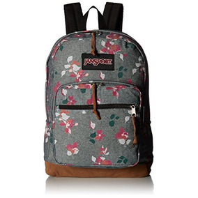 Mochila Para Expresiones Jansport Right Pack Express Chambra