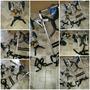 Carritos Ortopédicos Para Perros De 13 A 21 Kilos