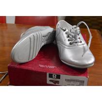 Zapatillas Reebok 34¡ Sin Uso