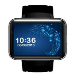 Reloj Smart Whatsap,android,camara Hd Gps 3g Liberado
