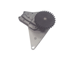 Bomba De Oleo Motor Mwm 229