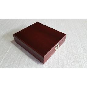 Set De Vino.caja Con Accesorios Personalizada Con Laser.