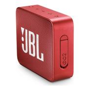Parlante Jbl Go 2 Portable Bluetooth Resistencia Ipx7