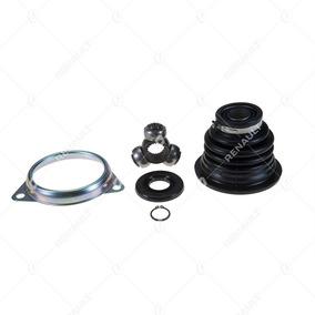 Kit Coifa Do Câmbio L/e Renault Logan/sandero 392414459r