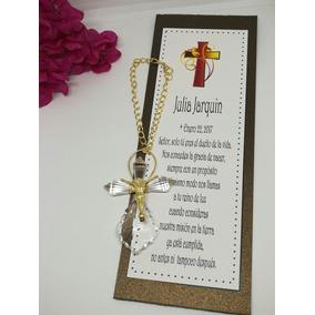 30 Recuerdos Aniversario Luctuoso, Novenario, Cristo.