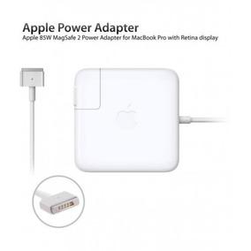 Apple Mac Cargador Corriente Mag Safe2 85w Macbook