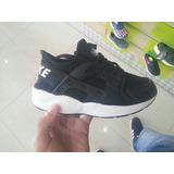 Nike Hurache De Niño Originales