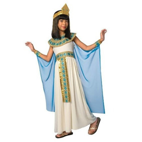 Disfraces Para Todas Las Ocasiones Lf3024csm Cleopatra Chil