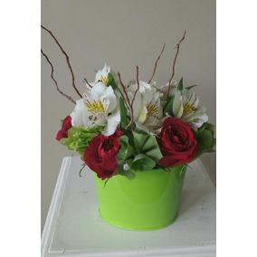 Arreglos Florales Para Todo Tipo De Evento, Flor Natural