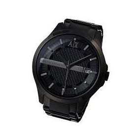 b0b1a014e47 Relogio Armani Ar 0458 - Joias e Relógios no Mercado Livre Brasil
