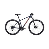 Specialized Rock Hopper Rodado 29 Año 2018 Talla M