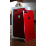 Vender Nuevo Apple Iphone 7 Product Red