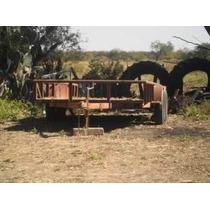 P+++++++ Excelente Rancho Agricola Y Ganadero++++++++++con Abundante Agua Con 5 Pozos Registrados Y 2 Norias.a Una Hora De Monterrey Y Con 3 Kilometros De Frente A La Carretera.cercado En Su Perime