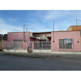 Departamentos En Venta En Col. Lazaro Cardenas, Coiudad Juarez, Chihuahua