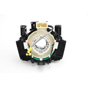 Mola Relógio Nissan Sentra Original 2012 Em Dante