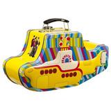 Lonchera The Beatles Yellow Submarine - Vandor