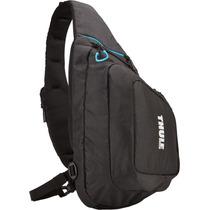 Thule Legend Gopro® Bolso Cruzado Sling Pack Blk 32031011
