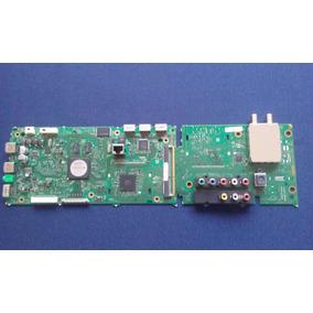 Mainboard Sony Completa Kdl-48w605b