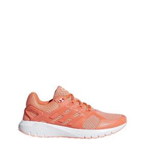 Zapatillas adidas Mujer Running Duramo 8 W Cp8755