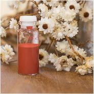 Cupro Botella Con 50 Gramos De Nano Cobre Anti Microbiano