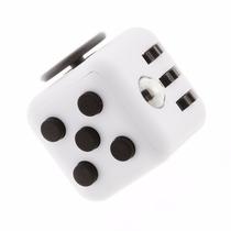 Fidget Cube Cubo Antiestres, Antiansiedad, Divertidisimo