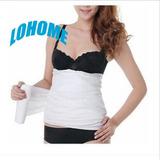 Lohome One Roll 100% Algodón Staylace Postpar + Envio Gratis