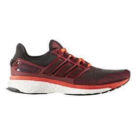 Zapatillas adidas Energy Boost 3 M