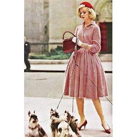 Schnauzer Libre De Mac -bulldog Frances Lidia Sico