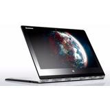 Laptop Lenovo Tactil Yoga 3 Pro Golden C-m 5y71 8gb 256gb