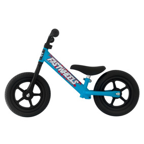 08b35ade6 Bicicleta De Equilíbrio Runna Bike Preta Promoção - Mini Veículos e ...