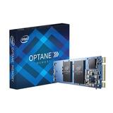 Disco Solido M.2 2280 Intel Optane 32gb