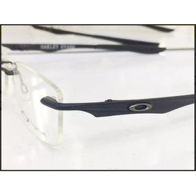 Maquina De Tatuagem Evader - Óculos no Mercado Livre Brasil b88b8f5431