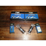 Taquetes 123-3 Ford 200 250 330 360 390
